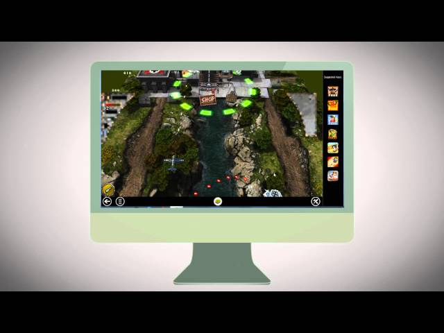 BlueStacks partners with AMD to bring 500,000 Android apps