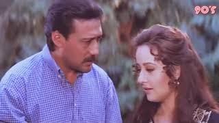 Ye Aankhe Hai Aaina Meri Zindagi Ka Song @Ajay Singh AS