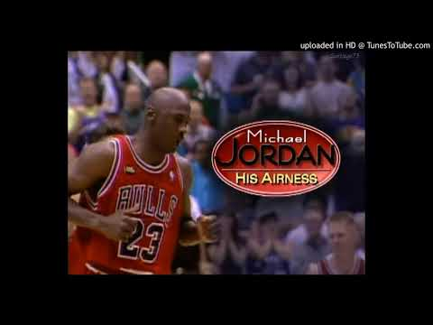 Tom Hedden - A New Game (Music From NBA Films)