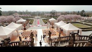 Свадьба в Европе / Ведущий в Чехии, Италии, Германии, Австрии - КОНСТАНТИН НОВИКОВ