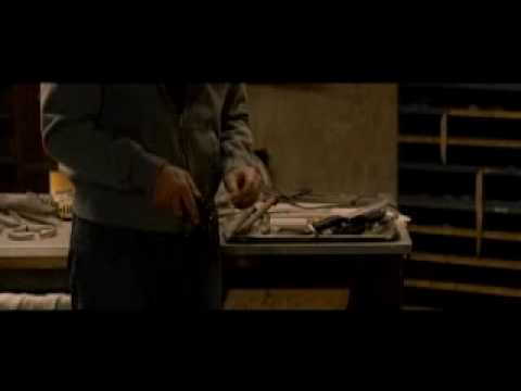 Random Movie Pick - Already Dead 2007 movie trailer YouTube Trailer