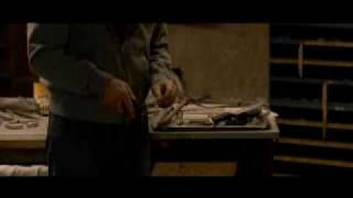 Already Dead 2007 movie trailer