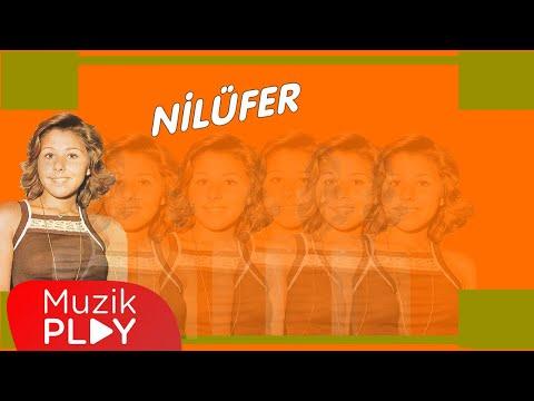 Nilüfer - Baştan Anlat (Official Audio)