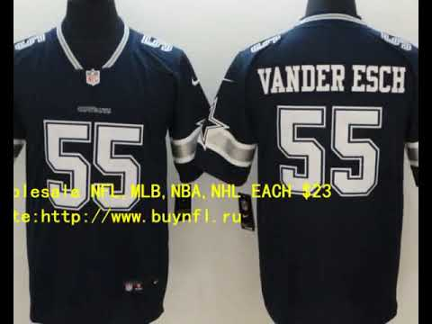 best place to get nfl jerseys