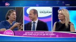 Dr Aytuğ ile Sağlıklı Yaşam 05.02.2015