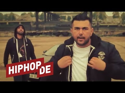 Summer Cem ft. MoTrip – Immer noch hier (prod. Illkan) – Videopremiere