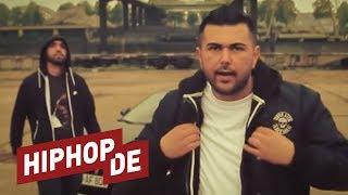 Смотреть клип Summer Cem Ft. Motrip - Immer Noch Hier