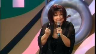 """Е. Степаненко - песня """"А я жива"""" (2005)"""