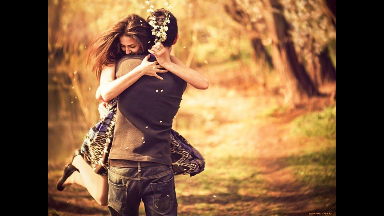 Как пережить расставание с любимым человеком.