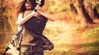 Красивая песня о любви и расставании