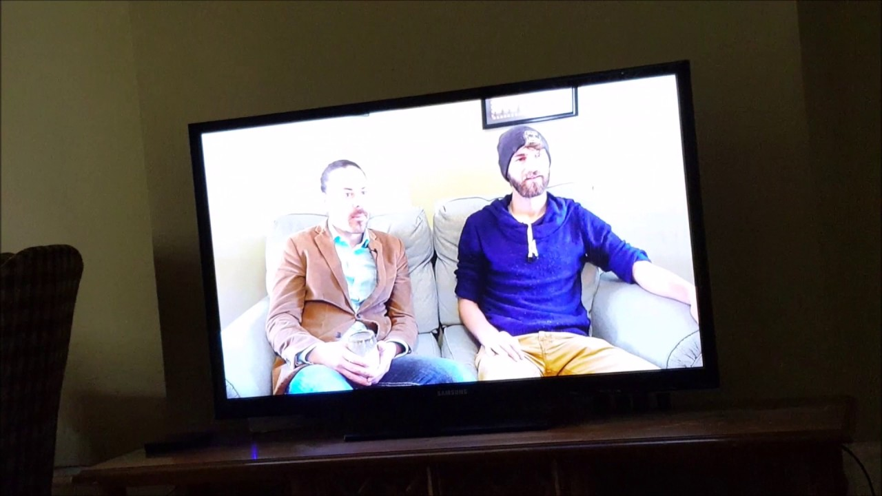 Bunk+Brew Co-Owners First TV Interview, Central Oregon Daily News