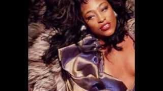 Miki Howard - Love Under New Management (Instrumental)