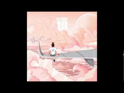 Jamax Digital - 05 How We Do Us ft. Kyle Dion (Prod. by Jahaan Sweet)