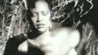 THE DOVES FEATURING ANGIE BROWN - BEATEN UP IN LOVE AGAIN - ORCHESTRAL VERSION