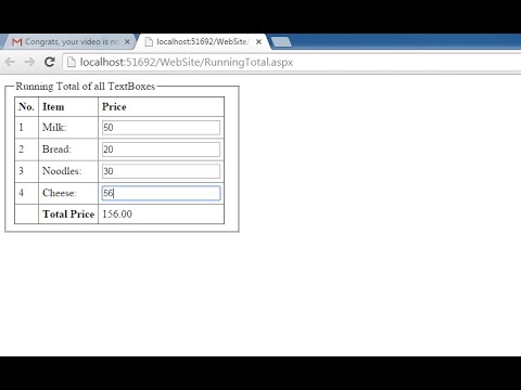 how to clear textbox value using jquery