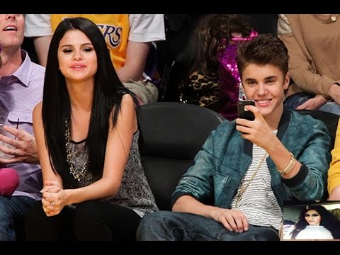 Is Justin Bieber Dating Selena Gomez 2018