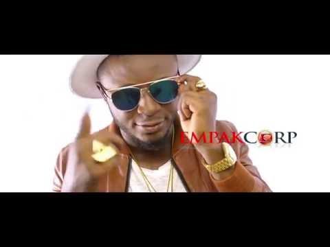 MC GALAXY - DOLLAR REMIX (OFFICIAL VIDEO) (Nigerian Music)