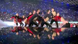 Saro Tovmasyan - Qani /Concert version//full HD/  Սարո Թովմասյան - Քանի