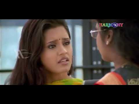 വെട്ടം malayalam super comedy movie