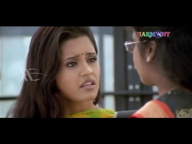 ?????? malayalam super comedy movie