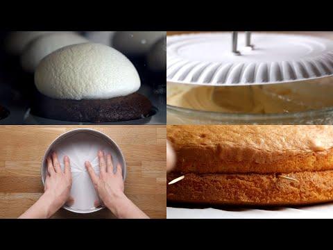 Download Youtube: 5 Genius Baking Hacks