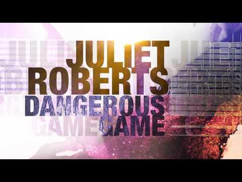Backbeat (Official Audio)   Juliet Roberts