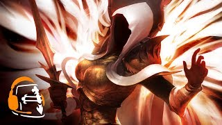 Как перестать реагировать на новости о Diablo 4