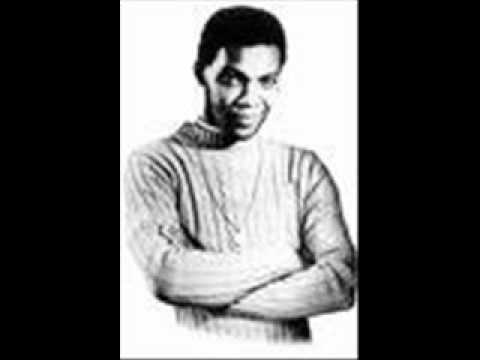 DESMOND DEKKER - INTENSIFIED.wmv