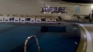 Ялта.гост.Ореанда.бассейн.НГ2017(Ялта.Ореанда.НГ., 2017-01-03T13:13:39.000Z)