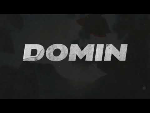 DOMIN - TO WRACA   PROD.LEMA