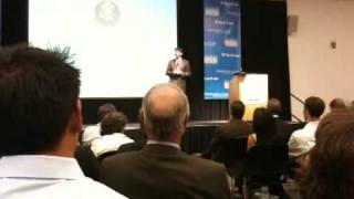Aneesh Chopra introductory remarks