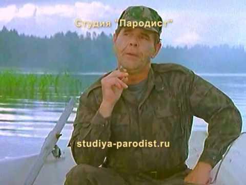 Поздравление с Днем рождения от генерала Булдакова - Познавательные и прикольные видеоролики