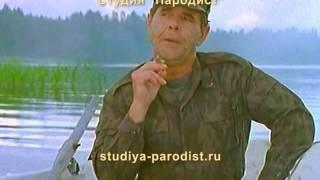 Поздравление с Днем рождения от генерала Булдакова