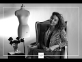 Fashion Pulpit Series: Susannah Jaffer | Creative Director and Fashion Editor