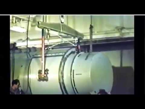 Operation Greenhouse 1951   American Atomic Bomb Tests