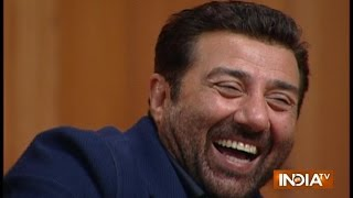 Why Pakistani Stopped Watching Sunny Deol's Film