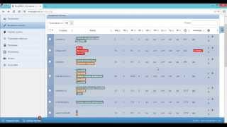 видео Панель вебмастера - PanelWM