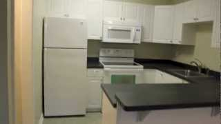 Stamford Ct Real Estate Videos - Condo For Sale Stamford Ct - 58 Liberty Street, Stamford, Ct