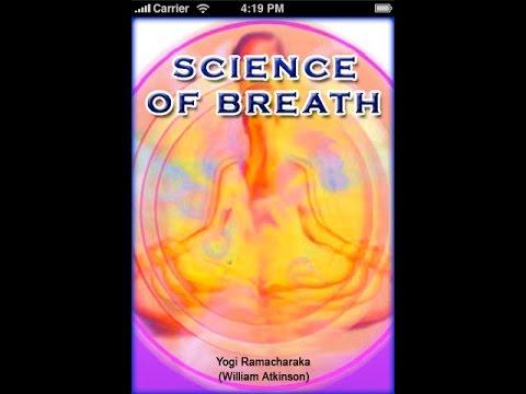 Science of Breathing Pt 1
