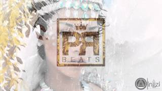 Pour It Up (Trap Remix) P&R BEATS