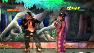 Video Lawakan - Sandiwara - GALU AJENG - Diding Vs Roma Kenang Karma ( Arya Production ) download MP3, 3GP, MP4, WEBM, AVI, FLV Juli 2018