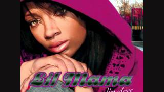 Lil Mama - Lip Gloss Lyrics