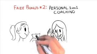 Potty Training Regression Tips - Fast Potty Training Tips