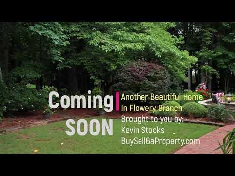 coming-soon_flowery-branch,-ga-listing
