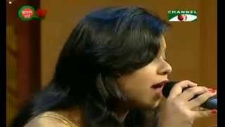 "আমরা করব জয় ""Amra Korbo joy"" Bangla Patriotic song"