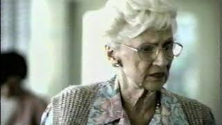WSLS-10 (NBC) Commercial Breaks, November 1999 part 1 thumbnail