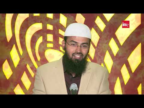 Fahesh Ye Bimari Bahot Phail Chuki Hai By @Adv. Faiz Syed from YouTube · Duration:  2 minutes 34 seconds
