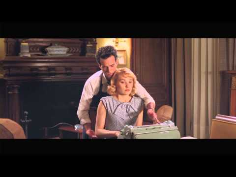 Populaire Teaser HD