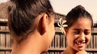 Samoan mix - 'Samoa lo'u atunuu pele/o a'u o le Samoa - RJ Crichton