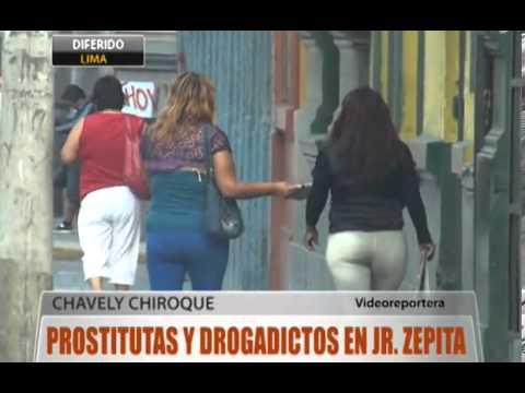 prostituyen prostitutas san jose